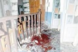 Akku_Yadav_Courtroom_Bloodstain_AllThatsInteresting