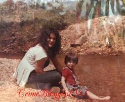DorothyJaneScott_CrimeBlogger1983