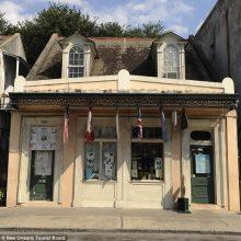 Voodoo_Spiritual_Temple_Zach_Addie_Home_HistoricMysteries