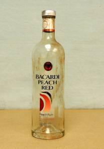 Bacardi_Bottle_Murder_Weapon