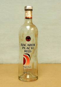 Bacardi_Bottle_Murder_Weapon