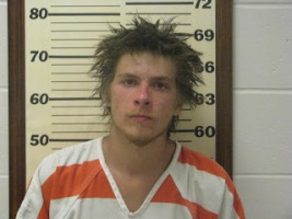 andrew_newman_possible_suspect_josh_maddux_murder
