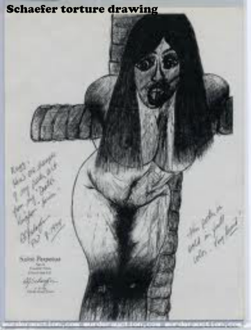 gerard_schaefer_torture_drawing