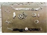 gerard_schaefer_victims_jewelry
