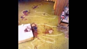keddie_cabin_crime_scene_documentingreality
