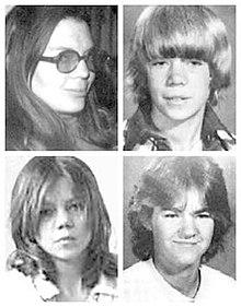 keddie_murder_victims_wikipedia