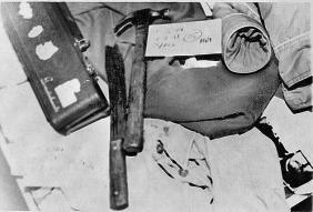 keddie_murders_hammer_knife_wikipedia