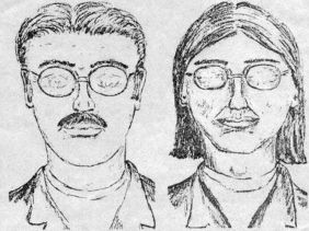 keddie_murders_suspects_thoughtco