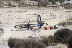mikes_bike