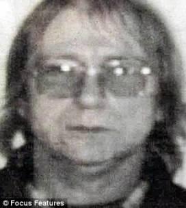 James_Smith_Kellys_Murderer