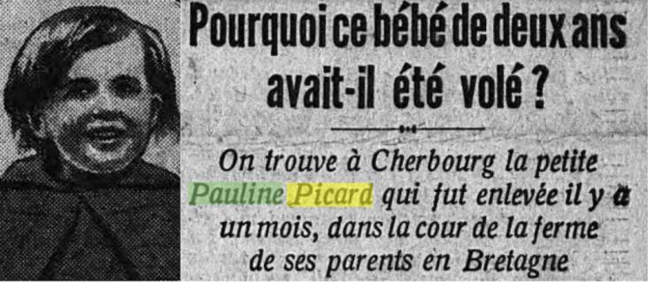Pauline_Picard