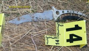 Cassie_Stoddart_Evidence_Knife