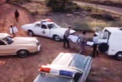 Chuck_Morgan_Crime_Scene