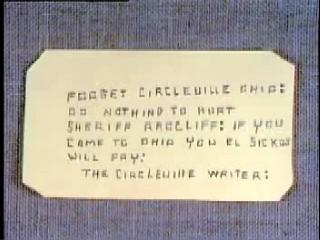Circlville_Letter