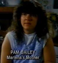 Pam_Bailey