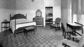 Room_1046