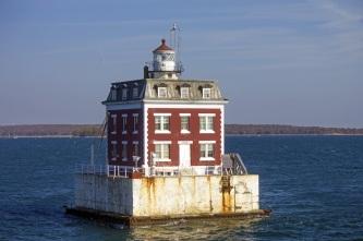 New_London_Ledge_Lighthouse