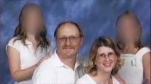 Thomas_Montgomery_Family