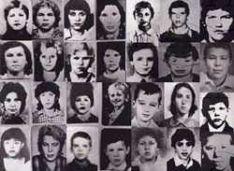 Andrei_Chikatilo_Victims