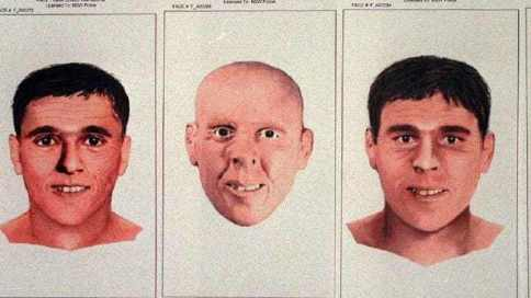 Facial_Reconstruction_Rack_Man