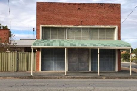 Abandoned_Bank