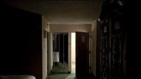 Room_348