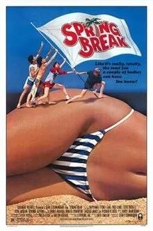 Spring_Breeak_Movie_Poster
