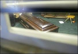 Coffin_Inside_Marcus_Home