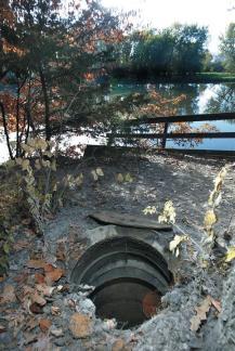 KS_Manhole.jpg