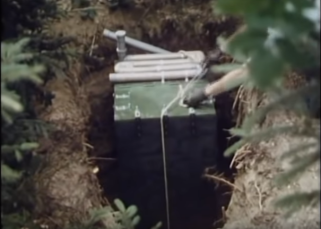 boxhole-1