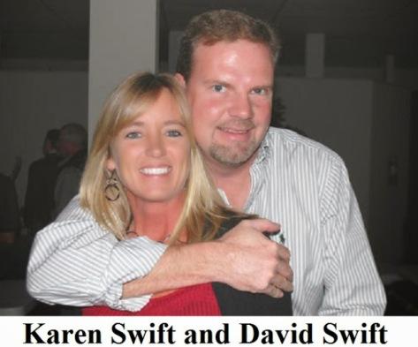 Karen_and_David