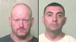 saunders-murder-suspects
