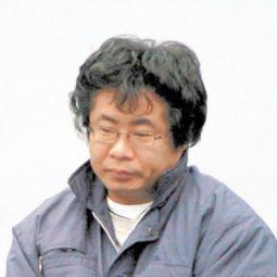 Tsutomu_Miyazaki