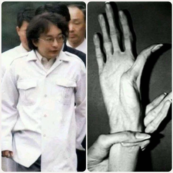 Tsutomus_Hands