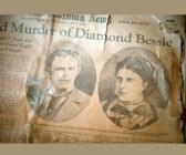 Diamond_Bessie_Newspaper