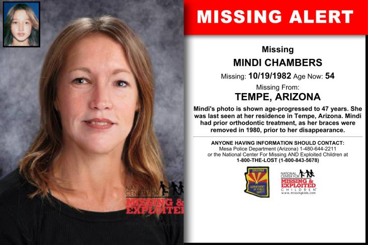 Mindi_Chambers_Missing