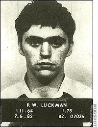Paul_Luckman